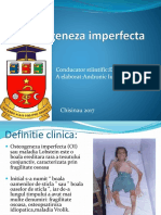 Osteogeneza imperfecta.pptx