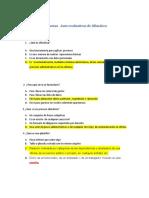 Preguntas Auto Evaluativas de Ofimatica(2) (1)
