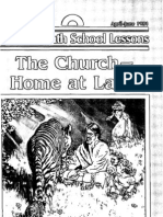 ss19810401 the church_ home at last