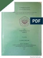 LAPKAS TUMOR MAMMAE S.pdf