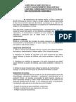 123024372-Especificaciones-Tecnicas-Mantenimiento-Pozo-Septico.pdf