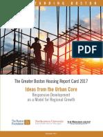 2017 HousingReportCard