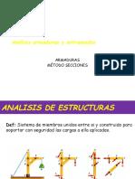 Armaduras_ej_m_secciones.pptx
