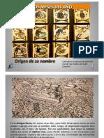 Los meses segun los romanos.pdf