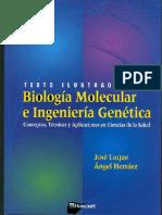 Biología-Molecular-e-Ingeniería-Genética-libro.pdf