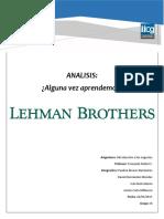Caso Lehman Brothers_III