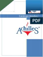 Catálogo Aquiles Final