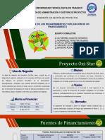 Diapositivas Oxistar 30-Nov