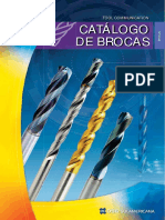 Catalogo - Brocas.pdf