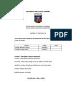 Analitica Final