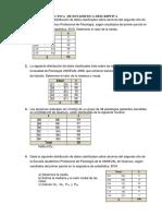 Practica de Estadistica Descriptiva