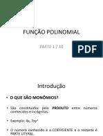 FuncaoPolinomial1-10
