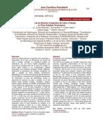 AcVz093-07.pdf