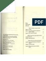 Reimpronta Matricial- EFT Avanzado- Karl Dawson