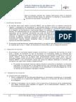 Terminos y Condiciones Regic