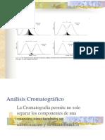 Cromatografía CG-HPLC(1).ppt