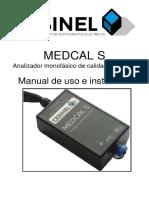 Manual Medcal s v10!09!2016_es (2)