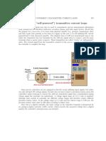 4_148574304726942351.pdf
