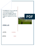 Fisica II- Pro