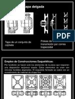 Peso y Volumen de Las Construcciones 1 (1)