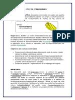 COSTOS-COMERCIALES (1)