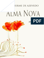 A Alma Nova.pdf Guilherme de Azevedo
