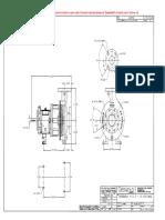 4x3-10 A70.pdf