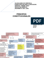 GAINI CONSTITUCIONAL