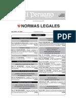 NORMAS LEGALES - RM N° 871-2009.pdf