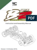 BZ-v1