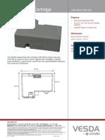 FILTRO VSP-005 & VSP-025.pdf