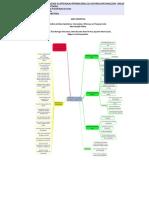 Análise de Dados Qualitativos - Técnicas.mmap - 40452