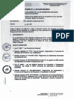 Informe Nro 387 2013 Oefa De