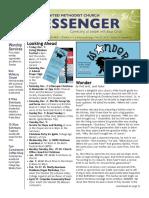 Messenger 11-30-17
