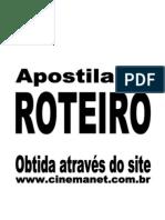 Apostila+de+Roteiro