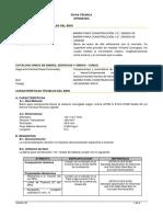 barraparaconstruccion12in.pdf
