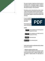 MIBTDM.pdf