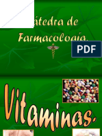 71 VITAMINAS