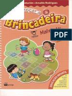 Vai Comecar a Brincadeira -Matematica- A partir de 5 anos.pdf