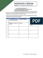 Matriz de Torbellino de Ideas de Investigacion (1)