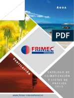 Catálogo.Frimec