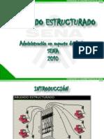 Presentacion Cap 7 Panduit