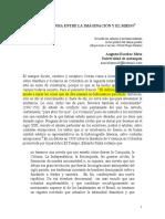 Una-literatura-entre-la-imaginación-y-el-miedo.pdf