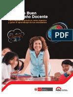 marco-de-buen-desempeno-docente.pdf