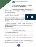 Monografia - Regulamento e anexos OK 2016.2.pdf