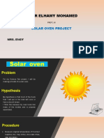 solar ooven.pptx