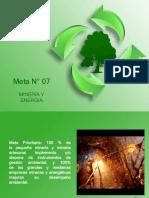 Meta-N-07