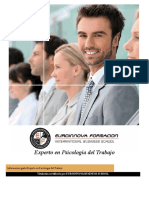 Experto-Psicologia-Trabajo.pdf