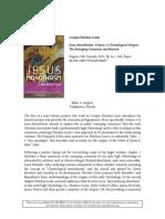 Jurgens Review of Fletcher-Louis RBL 2017.pdf