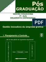 04- ORÇAMENTO